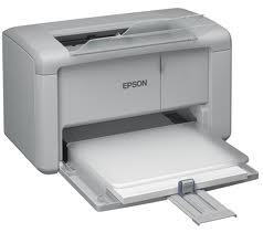 L'imprimante Epson M1400 premier prix