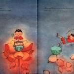 contes chinois a chambery