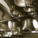 chambery carillon