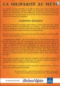 addition-solidaire