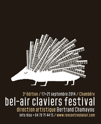 rencontres bel air chambery